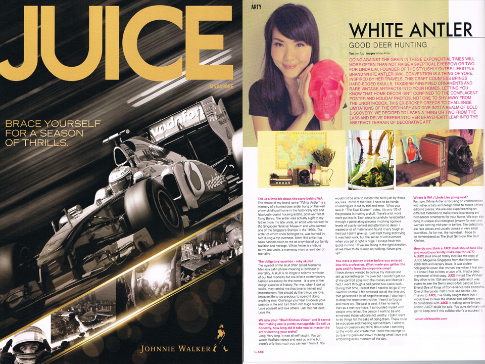 juiceaprilissue